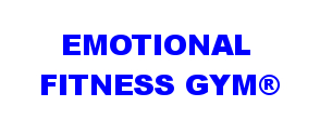icf nlp pune mumbai 5th element anil dagia emotional fitness gym